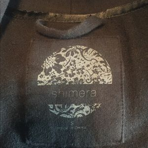 Shimera